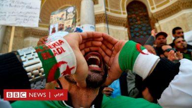 Photo of درارني وطابو .. مطالبات مستمرة بالإفراج عن معتقلي الرأي في الجزائر
