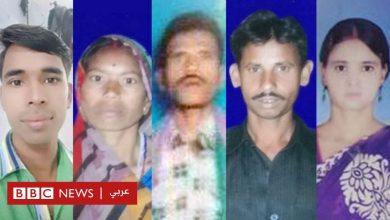 Photo of فيروس كورونا في الهند: وفاة أكثر من 300 شخص جراء الإغلاق العام وليس الوباء