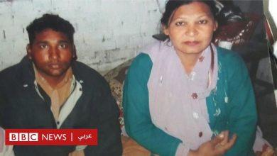Photo of بعد سنوات من انتظار تنفيذ حكم الإعدام بصيص أمل ببراءتهما