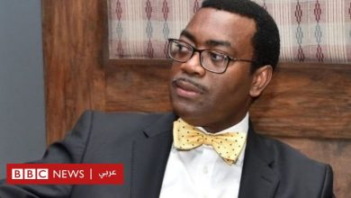 Photo of تهم فساد: لماذا تطالب الولايات المتحدة بالتحقيق في أكبر مصرف أفريقي؟