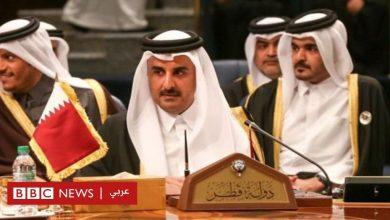 Photo of أزمة الخليج: ما آفاق المصالحة في الذكرى الثالثة لمقاطعة قطر؟
