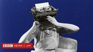 Photo of فيروس كورونا: كيف يمكن أن يكون الملل مصدرا مهما للإبداع؟