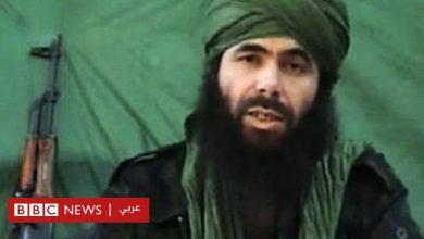 """Photo of فرنسا: مقتل عبد المالك دروكدال زعيم تنظيم """"القاعدة في المغرب الإسلامي"""""""