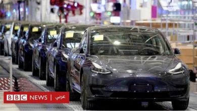 """Photo of السيارة الكهربائية: شركة صينية تعلن عن تصميم """"بطارية الـ 2 مليون كيلومتر"""""""