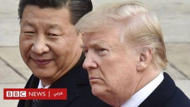 "Photo of فيروس كورونا: ""حرب باردة"" أمريكية-صينية في القارة الأفريقية"