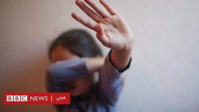 Photo of اغتصاب الطفلة إكرام يجدد الجدل حول صرامة القوانين في المغرب