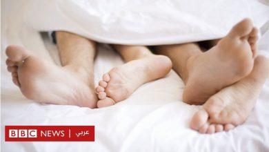 "Photo of فيروس كورونا: ""معضلة جنس"" في إنجلترا بسبب الفقاعات الاجتماعية"