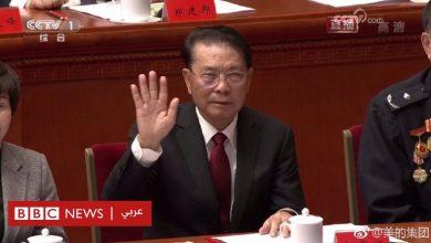 Photo of ملياردير صيني ينجو من محاولة اختطاف استخدمت فيها متفجرات