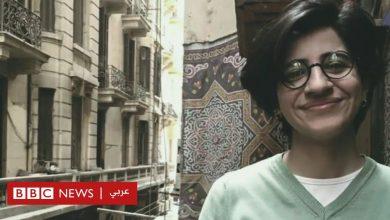 "Photo of سارة حجازي: كيف تحول موت الناشطة المصرية إلى سجال ""فكري ديني""؟"