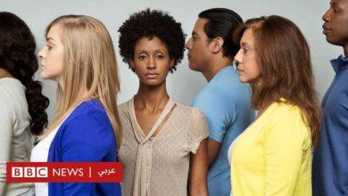 Photo of العنصرية: لماذا يشكل التغلب عليها أمرا جوهريا لبقاء البشرية؟