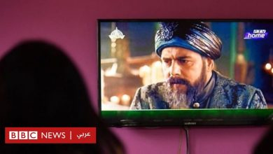 "Photo of لماذا أسر المسلسل التركي ""قيامة أرطغرل"" قلوب الباكستانيين؟"