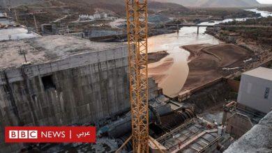 Photo of سد النهضة: مصر والسودان تعلنان عن توافق بشأن تأجيل ملء خزان السد الإثيوبي