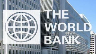 Photo of البنك الدولي يحث دول مجموعة العشرين على تمديد تعليق الديون لنهاية 2021