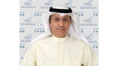 Photo of رفع العزل التام عن الفروانية بانتظار رأي السلطات الصحية