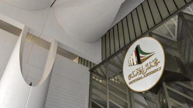 Photo of «التشريعية» ترفض مقترح التمويل الإسلامي لأصحاب المعاشات التقاعدية