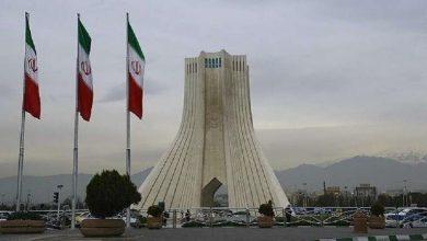 Photo of إيران تنفي وقوع انفجار في موقع نووي بمدينة يزد