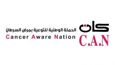 Photo of كان الكويتية تطلق حملة كلنا للكويت لتعقيم المقار الحكومية والخاصة