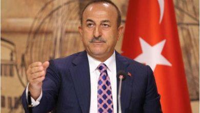 Photo of وزير الخارجية التركي سنبلغ اليونسكو بالتحركات الخاصة بآيا صوفيا