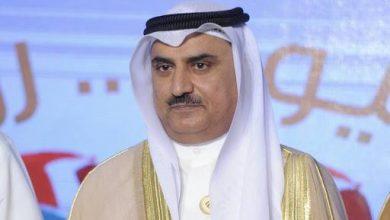 Photo of وزير التربية: التعليم الإلكتروني يسهم في خلق جيل قادر على مواكبة التطورات