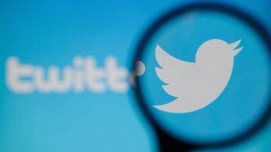 Photo of تويتر يعلن اختراق حسابات شخصيات شهيرة