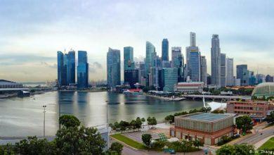 Photo of سنغافورة: اقتصادنا يمر بأسوأ فترة ركود على الاطلاق