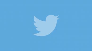 Photo of تويتر: استهداف 130 حسابا في الهجوم الإلكتروني.. هذا الأسبوع