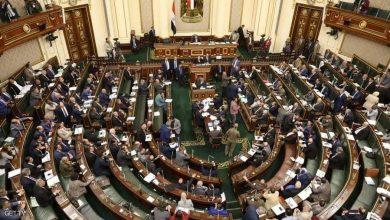 Photo of مجلس النواب المصري يوافق على إرسال قوات عسكرية للخارج