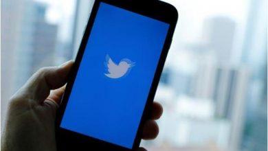 Photo of تويتر المتسللون اطلعوا على رسائل حساباً منها حساب مسؤول هولندي