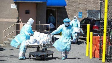 Photo of فيروس كورونا آخر التطورات حول العالم