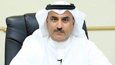 Photo of وزير التربية يصدر قرارا بشأن آلية استكمال العام الدراسي 2019-2020