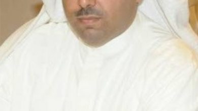 Photo of المجلس البلدي ينتخب جميع لجانه في   جريدة الأنباء
