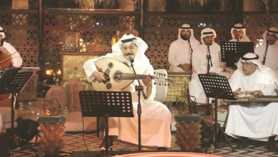 Photo of الرويشد الساحة الخليجية تفتقد   جريدة الأنباء