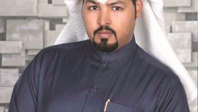 Photo of الوطري سأتطوع للدفاع عن شهيد | جريدة الأنباء