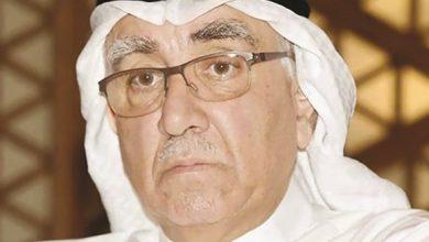 Photo of الغانم: الكويت تقف الآن أمام فرصة تاريخية لتعديل التركيبة السكانية