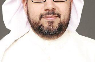 Photo of توافق نيابي – حكومي حول الاكتتابات   جريدة الأنباء