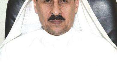 Photo of فتح موسم صيد الزبيدي اليوم والصويان | جريدة الأنباء