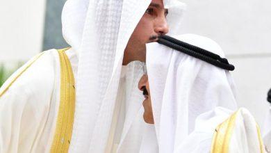 Photo of مرزوق الغانم: تطمنوا يا أهل الكويت