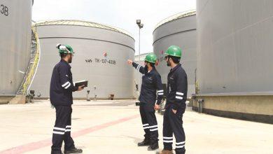 Photo of البترول الوطنية تختار استشاريا | جريدة الأنباء
