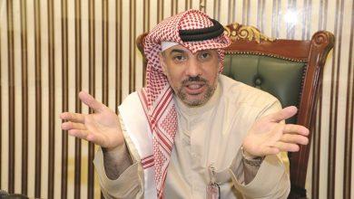 Photo of الهاشمي: على العائدين توقيع تعهد بالالتزام بتعليمات «الصحة» بالحجر المؤسسي أو المنزلي