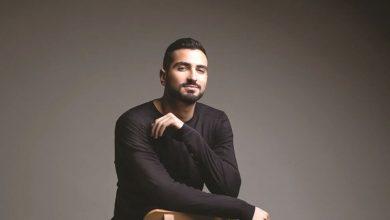 Photo of الشرنوبي حـر طليق | جريدة الأنباء
