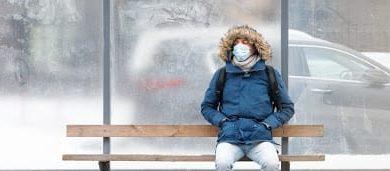 Photo of العالم يترقب الشتاء بقلق   جريدة الأنباء