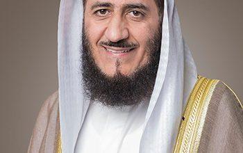 Photo of كما انفردت الأنباء عمادي صلاة العيد | جريدة الأنباء