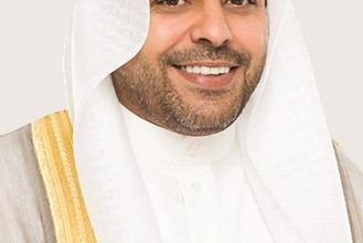 Photo of إذاعة الكويت تستذكر الغزو الغاشم بـ | جريدة الأنباء
