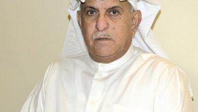Photo of المرزوق المرزم ينهي باحورة القيظ | جريدة الأنباء