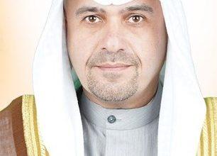 Photo of أنس الصالح تقدمت ببلاغ إلى النائب | جريدة الأنباء