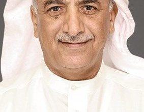Photo of شعيب المويزري ردا على الصالح أدعوك   جريدة الأنباء
