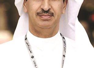 Photo of م. سعد العتيبي: جهوزية تامة لمطار الكويت