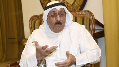 Photo of بالفيديو د عايد المناع لـ الأنباء | جريدة الأنباء
