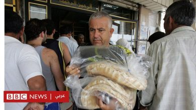 Photo of لبنان: لماذا تردت أحوال الناس المعيشية لهذا الحد؟