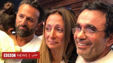 Photo of قاسم تاج الدين: كيف أطلقت واشنطن سراحه بعد أن كانت تتهمه بتمويل حزب الله اللبناني؟